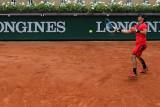156 - Roland Garros 2018 - Court Suzanne Lenglen IMG_5856 Pbase.jpg