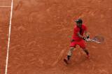 158 - Roland Garros 2018 - Court Suzanne Lenglen IMG_5858 Pbase.jpg