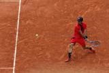 159 - Roland Garros 2018 - Court Suzanne Lenglen IMG_5859 Pbase.jpg