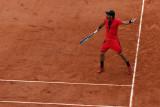 160 - Roland Garros 2018 - Court Suzanne Lenglen IMG_5861 Pbase.jpg