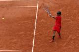 161 - Roland Garros 2018 - Court Suzanne Lenglen IMG_5862 Pbase.jpg