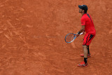 162 - Roland Garros 2018 - Court Suzanne Lenglen IMG_5863 Pbase.jpg