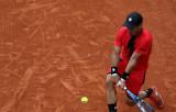164 - Roland Garros 2018 - Court Suzanne Lenglen IMG_5865 Pbase.jpg