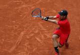 165 - Roland Garros 2018 - Court Suzanne Lenglen IMG_5866 Pbase.jpg