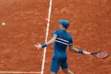 171 - Roland Garros 2018 - Court Suzanne Lenglen IMG_5872 Pbase.jpg