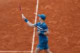 172 - Roland Garros 2018 - Court Suzanne Lenglen IMG_5873 Pbase.jpg