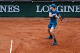 173 - Roland Garros 2018 - Court Suzanne Lenglen IMG_5874 Pbase.jpg