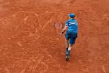 174 - Roland Garros 2018 - Court Suzanne Lenglen IMG_5875 Pbase.jpg