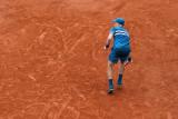 175 - Roland Garros 2018 - Court Suzanne Lenglen IMG_5876 Pbase.jpg