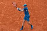 176 - Roland Garros 2018 - Court Suzanne Lenglen IMG_5877 Pbase.jpg