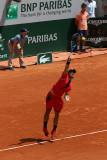 182 - Roland Garros 2018 - Court Suzanne Lenglen IMG_5883 Pbase.jpg