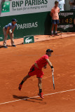183 - Roland Garros 2018 - Court Suzanne Lenglen IMG_5884 Pbase.jpg