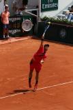 184 - Roland Garros 2018 - Court Suzanne Lenglen IMG_5885 Pbase.jpg