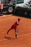 185 - Roland Garros 2018 - Court Suzanne Lenglen IMG_5886 Pbase.jpg