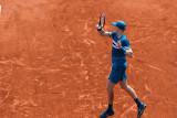 186 - Roland Garros 2018 - Court Suzanne Lenglen IMG_5887 Pbase.jpg