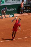 187 - Roland Garros 2018 - Court Suzanne Lenglen IMG_5888 Pbase.jpg