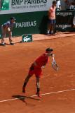 188 - Roland Garros 2018 - Court Suzanne Lenglen IMG_5889 Pbase.jpg