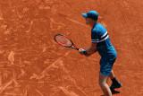 190 - Roland Garros 2018 - Court Suzanne Lenglen IMG_5891 Pbase.jpg
