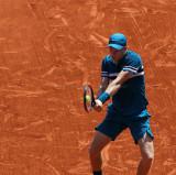 191 - Roland Garros 2018 - Court Suzanne Lenglen IMG_5892 Pbase.jpg