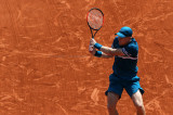 192 - Roland Garros 2018 - Court Suzanne Lenglen IMG_5893 Pbase.jpg