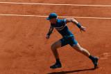 194 - Roland Garros 2018 - Court Suzanne Lenglen IMG_5895 Pbase.jpg