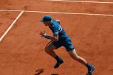 196 - Roland Garros 2018 - Court Suzanne Lenglen IMG_5897 Pbase.jpg