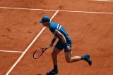 197 - Roland Garros 2018 - Court Suzanne Lenglen IMG_5898 Pbase.jpg