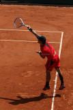 198 - Roland Garros 2018 - Court Suzanne Lenglen IMG_5899 Pbase.jpg