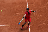200 - Roland Garros 2018 - Court Suzanne Lenglen IMG_5901 Pbase.jpg