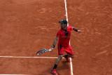 201 - Roland Garros 2018 - Court Suzanne Lenglen IMG_5902 Pbase.jpg