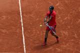 202 - Roland Garros 2018 - Court Suzanne Lenglen IMG_5903 Pbase.jpg
