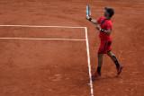 204 - Roland Garros 2018 - Court Suzanne Lenglen IMG_5905 Pbase.jpg