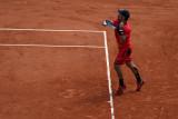 205 - Roland Garros 2018 - Court Suzanne Lenglen IMG_5906 Pbase.jpg