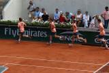 208 - Roland Garros 2018 - Court Suzanne Lenglen IMG_5909 Pbase.jpg