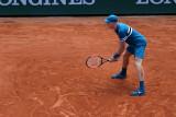 209 - Roland Garros 2018 - Court Suzanne Lenglen IMG_5910 Pbase.jpg