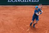 210 - Roland Garros 2018 - Court Suzanne Lenglen IMG_5911 Pbase.jpg
