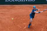 211 - Roland Garros 2018 - Court Suzanne Lenglen IMG_5912 Pbase.jpg