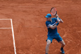 214 - Roland Garros 2018 - Court Suzanne Lenglen IMG_5915 Pbase.jpg