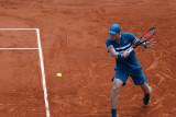 215 - Roland Garros 2018 - Court Suzanne Lenglen IMG_5916 Pbase.jpg