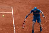 216 - Roland Garros 2018 - Court Suzanne Lenglen IMG_5917 Pbase.jpg