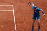 217 - Roland Garros 2018 - Court Suzanne Lenglen IMG_5918 Pbase.jpg