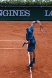 219 - Roland Garros 2018 - Court Suzanne Lenglen IMG_5920 Pbase.jpg