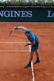 220 - Roland Garros 2018 - Court Suzanne Lenglen IMG_5921 Pbase.jpg