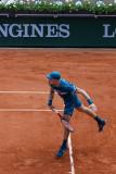 221 - Roland Garros 2018 - Court Suzanne Lenglen IMG_5922 Pbase.jpg