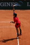 225 - Roland Garros 2018 - Court Suzanne Lenglen IMG_5926 Pbase.jpg