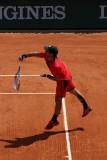 226 - Roland Garros 2018 - Court Suzanne Lenglen IMG_5927 Pbase.jpg