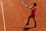 227 - Roland Garros 2018 - Court Suzanne Lenglen IMG_5928 Pbase.jpg