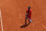 229 - Roland Garros 2018 - Court Suzanne Lenglen IMG_5930 Pbase.jpg