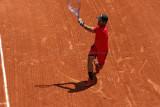 230 - Roland Garros 2018 - Court Suzanne Lenglen IMG_5931 Pbase.jpg