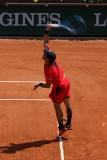 232 - Roland Garros 2018 - Court Suzanne Lenglen IMG_5933 Pbase.jpg
